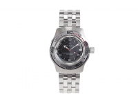 Часы Амфибия 160355
