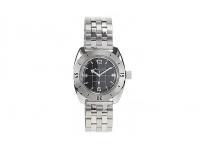 Часы Амфибия 150375