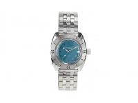 Часы Амфибия 150367