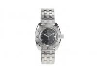 Часы Амфибия 150366