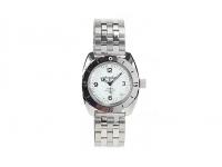 Часы Амфибия 150349