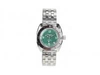 Часы Амфибия 150348