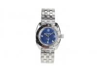 Часы Амфибия 150346