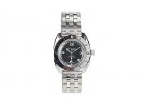 Часы Амфибия 150344