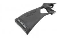 Пневматическая винтовка Gamo G-Magnum 1250 3J 4,5 мм затыльник