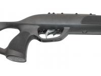 Пневматическая винтовка Gamo G-Magnum 1250 3J 4,5 мм спусковой крючок