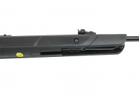 Пневматическая винтовка Gamo G-Magnum 1250 3J 4,5 мм цевье