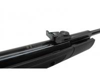 Пневматическая винтовка Gamo G-Magnum 1250 3J 4,5 мм целик №1