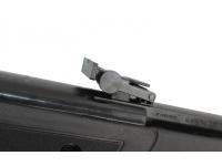 Пневматическая винтовка Gamo G-Magnum 1250 3J 4,5 мм целик №2