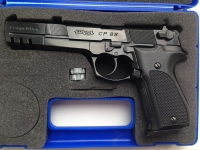 WALTHER CP 88 COMPETITION/UMAREX