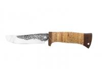 Нож НС-14 Златоуст