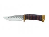 Нож НС-15 Златоуст