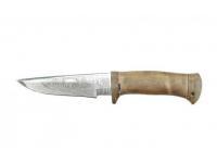 Нож НС-63 Златоуст