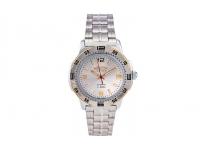Часы Партнер 311911