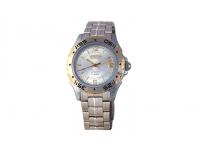 Часы Партнер 301154