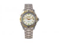 Часы Партнер 301150