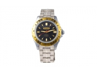 Часы Партнер 301148