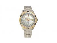 Часы Партнер 301103