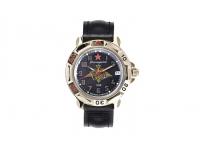 Часы Командирские 819630