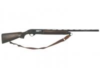 Ружье Beretta AL391 URIKA 12/76 №AA220497/AB213613
