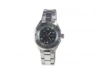 Часы Командирские 650539