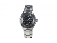 Часы Командирские 650538