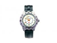 Часы Командирские 641686