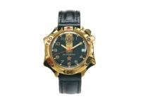 Часы Командирские 539792