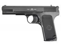 Пистолет Gletcher ТТ-A Soft Air