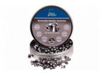 Пули пневматические H&N Baracuda Hunter Extreme 4,5 мм (200 шт.) 0,60 гр.