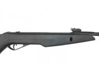 Пневматическая винтовка Gamo Whisper X 4,5 мм 3J (переломка, пластик) рукоять