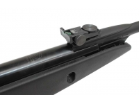 Пневматическая винтовка Gamo Whisper X 4,5 мм 3J (переломка, пластик) цевье №2