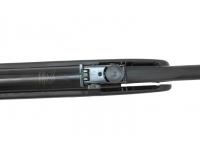 Пневматическая винтовка Gamo Whisper X 4,5 мм 3J (переломка, пластик) целик
