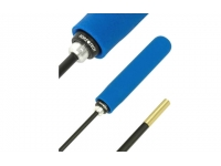 Шомпол Bore Tech Proof-Positive кал. 6 мм-.270, (длина 101 см, диаметр 5,6 мм, резьба мама 8/32, сталь)