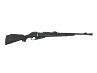 Ружье ВПО-220 9,6х53 L=550 (пластик)