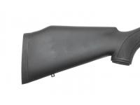 Ружье ВПО-220 9,6х53 L=550 (пластик) приклад