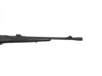 Ружье ВПО-220 9,6х53 L=550 (пластик) дуло