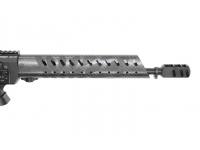 Карабин Сайга-9 исп.42 9х19 (ИЖ-9х19) ствол