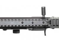Карабин Сайга-9 исп.42 9х19 (ИЖ-9х19) планка
