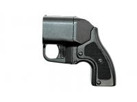 Травматический пистолет ПБ-4М 18х45 №Е008708