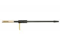 Направляющая для шомпола Bore Tech кал. 4,5 мм-.25 длина 34 см