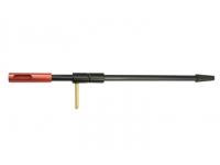 Направляющая для шомпола Bore Tech кал. 6,3 мм-.30 длина 34 см