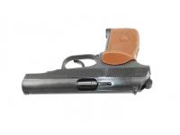 Травматический пистолет МР-80-13Т .45 Rubber, без дополнительного магазина зз