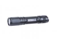 Фонарь Nextorch E51 аккумуляторный 1000 люмен