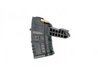 Магазин Pufgun СКС 7,62х39 (10 патронов, полимер, черный)