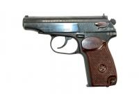 Травматический пистолет МР-79-9ТМ 9 мм P.A. №0933906237