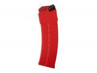 Магазин СОК-12 СБ46 СТ2 УП ярко-красный