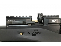 Ataman M2R Тип IV Карабин Тактик укороченная SL 5,5 мм - планка
