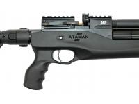 Ataman M2R Тип IV Карабин Тактик укороченная SL 5,5 мм - курок