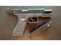 Glock - G17
